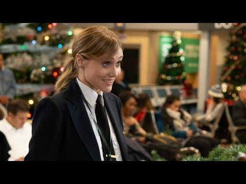 Grounded For Christmas 2019 New Christmas Lifetime Movies 2019 Youtube Lifetime Movies Best Christmas Movies Movies 2019