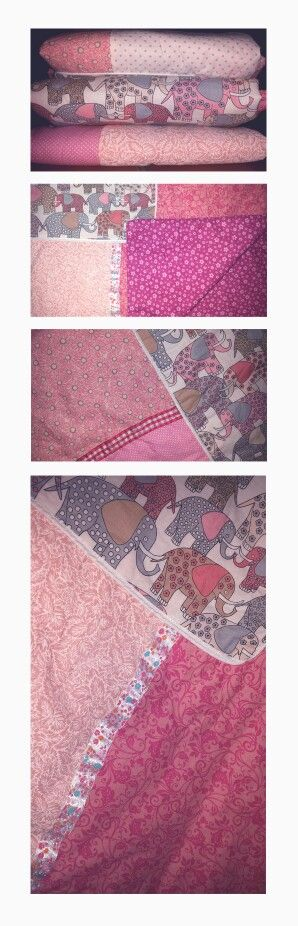 Couverture patchwork http://laetitiafernandez.wix.com/tisandco