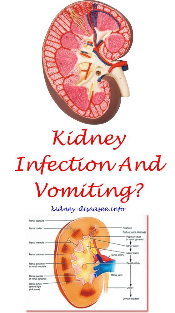 Is Kidney Disease Curable