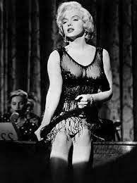 con faldas y a lo loco 1959