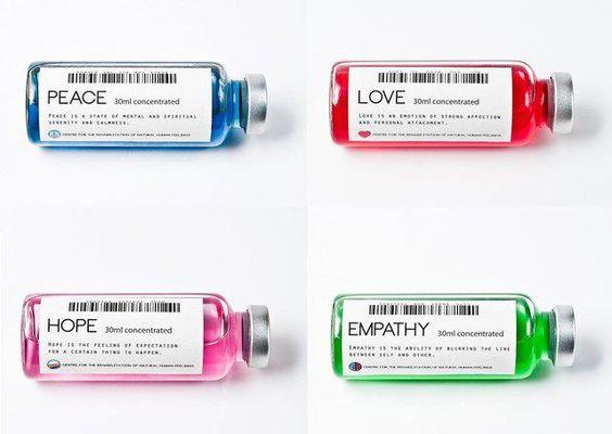 Medicine che fanno bene al cuore