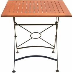 Gartentische Balkontisch Holz Wandtisch Und Holzesstische