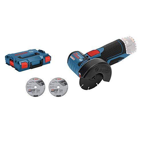 Stanley Bosch Or Einhell Drills And Grinders In 2020 Bosch Circular Saw Cordless Circular Saw