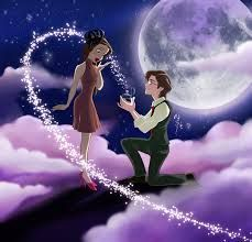 Image Result For Propose Cartoon Images Propose Day Wallpaper Propose Day Photo Happy Propose Day