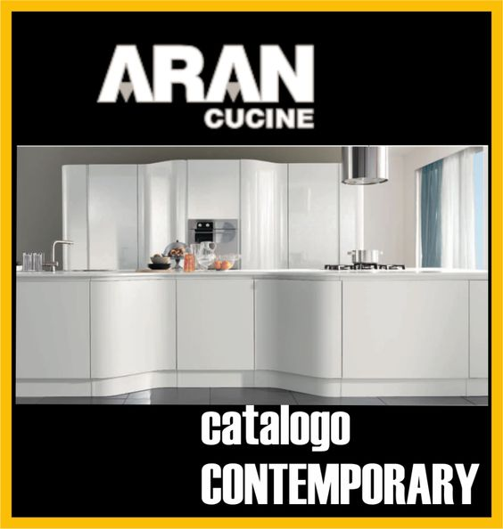 Roma Cucine. Perfect View Larger Image With Roma Cucine. Awesome ...