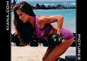 How to Workout at Home Using Hand Weights