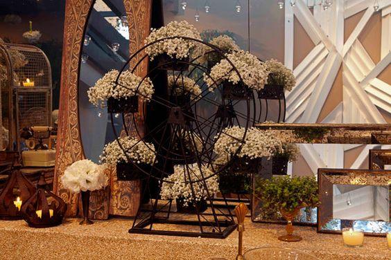 casamento-maira-preto-decoracao-eventando-malu-barbosa-10