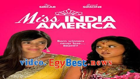 Https Video Egybest News Newvideos Php Page 4 Miss America Miss America