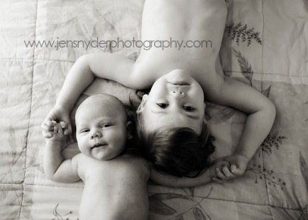 Adorable Newborn Photography: Props & 6 Tips