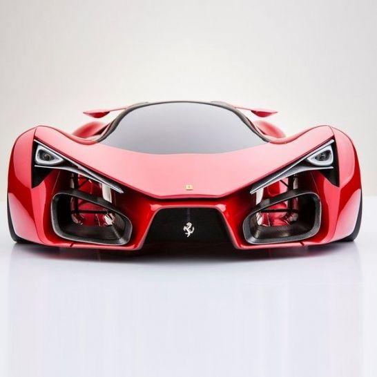 Ferrari Gt 2020 Rumors Ferrari F80 Ferrari Laferrari Ferrari
