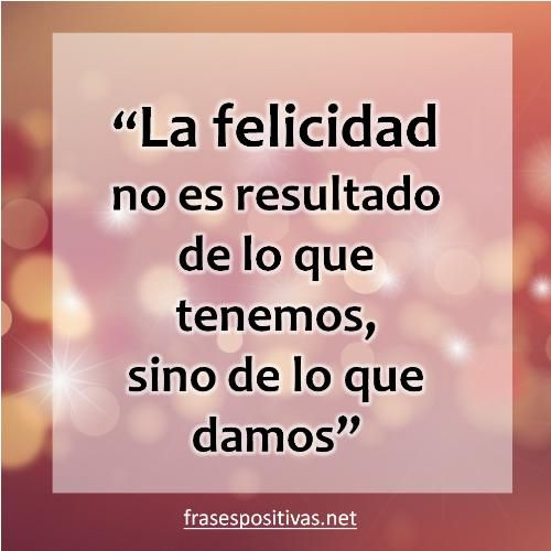 Frases De Felicidad Y Alegria Womens Fashion Shoes Womens Beach Fashion Womens Fashion Dresses Casual