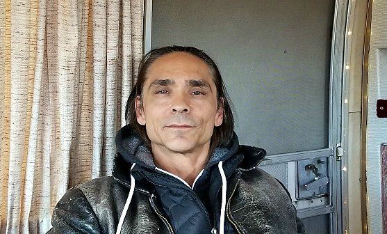 Zahn Mcclarnon Actor On Longmire The Son Westworld Zahn Mcclarnon Famous Faces Actor Made for the talented actor and artist that is eric schweig. pinterest