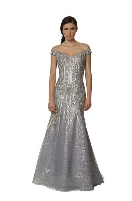 Style 5543 - Liancarlo - Mothers of the Bride or Groom - Pinterest ...