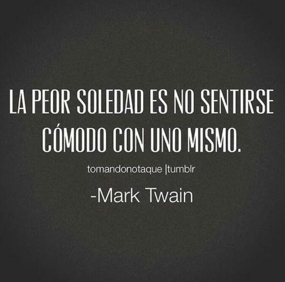 PAV  Twain: