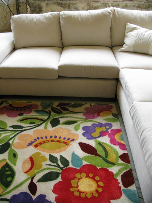 Die besten 17 Bilder zu furniture auf Pinterest   Polstermöbel ...