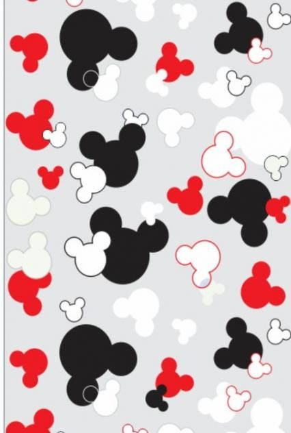 49 Ideas For Iphone Wallpaper Quotes Disney Backgrounds Mickey Mouse Mickey Mouse Wallpaper Mickey Mouse Background Mickey Mouse Wallpaper Iphone