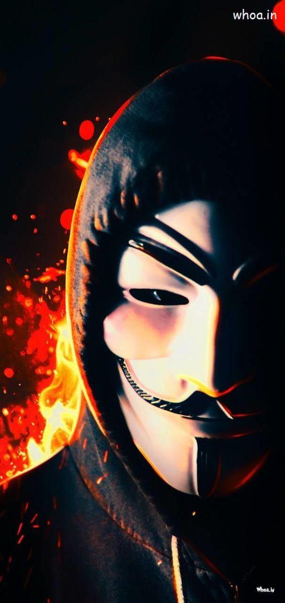 Los Mejores 20 Fondos De Pantalla De Hackers Los Mejores Disenos En 2020 Fondo De Pantalla De Humo Arte De Humo Mascara Anonymous