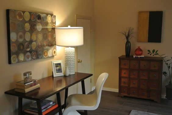 Staging by OpenHouseStaging.com