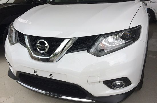 thong-so-ky-thuat-xe-o-to-nissan-x-trail