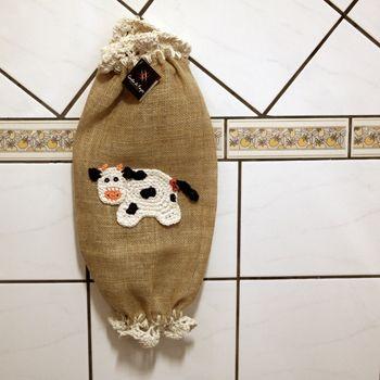 Puxa saco vaquinha http://www.gostodefazer.com/loja