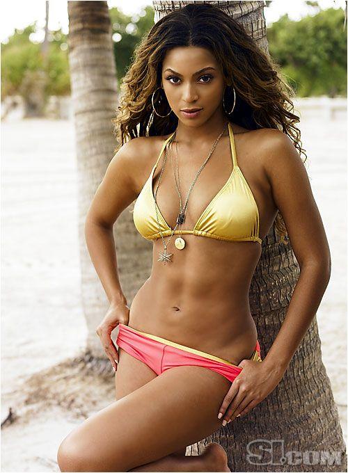 Super Fit And Healthy Beyonce #BeyonceKnowles, #Beyonce, #bey, https://apps.facebook.com/yangutu: