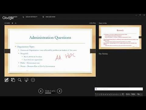Lmsw Exam Prep Macro Questions Youtube Exam Prep Social Work Practice This Or That Questions