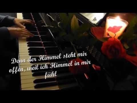 Mein Ziel Florence Joy Andi Weiss Cover Hochzeitsversion Youtube Lieder Hochzeit Hochzeitslieder Lieder