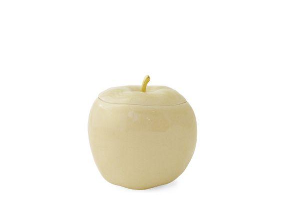 Apple - Playmountain