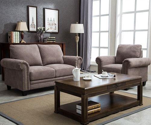 cheap living room sets Under $500 14-min | Cheap living room sets