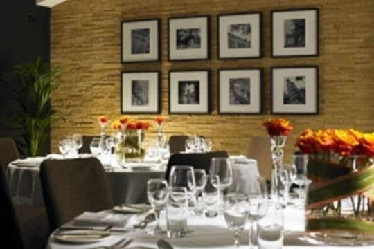 #Christmas - DeVere venue Staverton Park - http://www.venuedirectory.com/venue/444/devere-venue-staverton-park/christmas/parties  #Christmas & New Years Eve 2014 is on its way and what better way to celebrate with friends, family, colleagues or loved ones than at this lovely #venue in Daventry.  This venue may tempt you with the warm ambience we offer along with sumptuous food, tasty tipples and plenty of cheer.