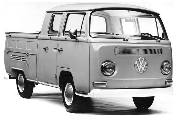VW-Doka