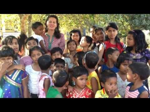 Miracle Foundation: An Austin Non-Profit Helping Orphans In India, Orphanages In India, Orphan Charities Austin
