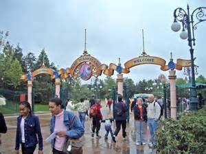 Disneyland Paris - Lavasoft recherche Yahoo sécurisé Résultats de recherche d'images