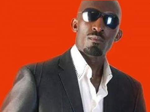 Katongole Omutongole who was arrested for allegedly defiling a 14-year-old over the weekend, has reportedly fired from Bukedde TV which obviously wants to keep it's reputation.