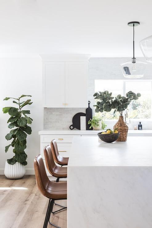 Pin Von Hulya Gruba Auf Kuche Mit Bildern Weisse Kuche Home Design Schone Kuchen
