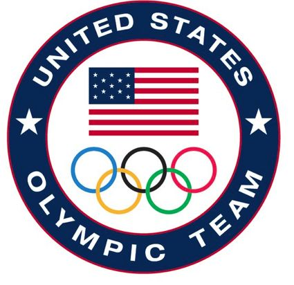Team USA, comprised of thousands of passionate individuals from all over the county who, from Summer Games to Winter Games, have dedicated their all to  further competing and challenging themselves. Proudly sporting the Red, White, and Blue, they combine the American spirit with the Olympic spirit to create an unparalleled combination of determination, respect, and honor. #TeamUSA