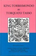 King Torrismondo with Translations by Maria Pastore Passaro