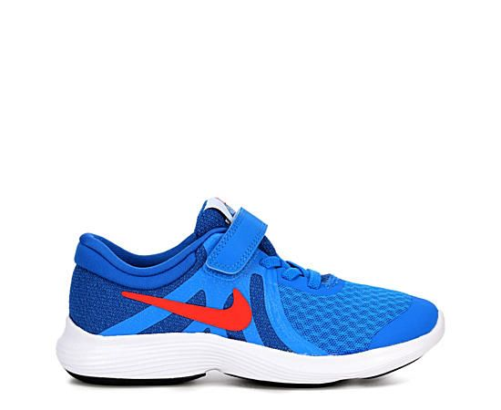 morfina Frágil Laboratorio  135728300092 - Boys Revolution 4 Ps | Nike, Boys, Boys nike