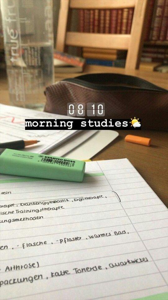 Studies Studymotivationquotes Ideias De Fotos Para Instagram