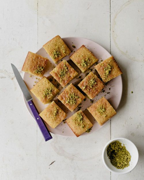 20 Hanukkah Recipes The Whole Family Will Love | Eat This Not That