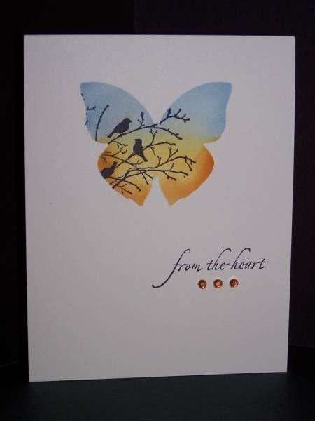 cardlift de juin - Page 4 8802a97808f77a7354acd00840492a69