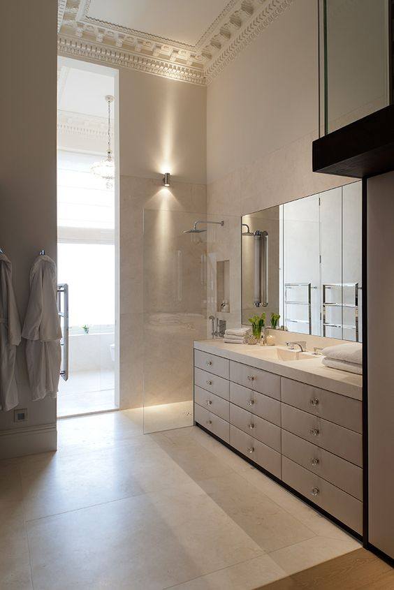 Modern Traditional Joinery And House On Pinterest