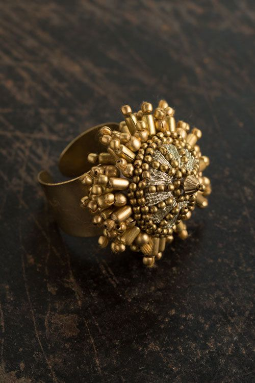 Mothology.com - Sun Ring - Large, $13.00 (http://www.mothology.com/sun-ring-large/)