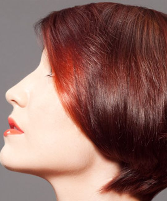 8 Best Hair Colour Correction Courses Images On Pinterest Hair