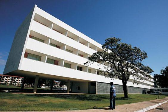 brasilia palace - Pesquisa Google