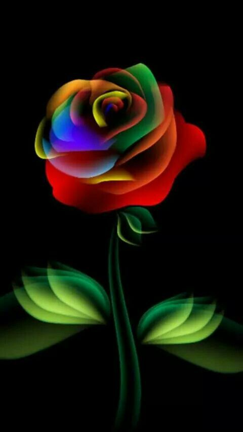 ༺♥༻* UN MUNDO DE COLORES ༺♥༻*  - Página 3 88056867f4244d40f3359f81738e3578