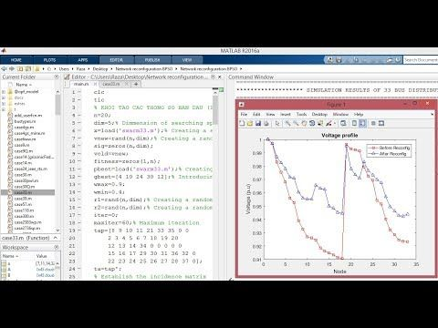 Matlab Online (matlab_online) on Pinterest