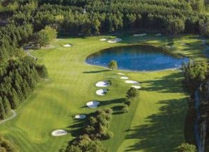 Growing the Game of Golf in Michigan with Family Friendly Programs