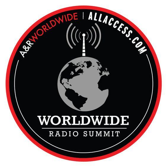 Worldwide Radio Summit https://promocionmusical.es/planificacion-de-eventos-6-tendencias-musicales-en-2015/