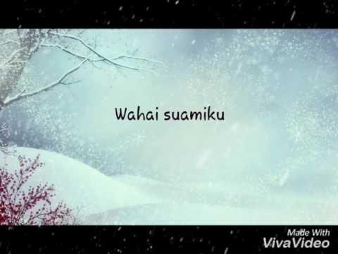 Video Kata Romantis Tentang Dua Hati Yang Berbeda